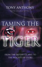 130701-taming-the-tiger-cover