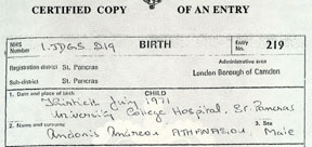 130701-tony-anthony-birth-certificate