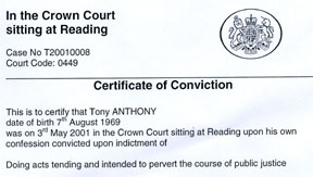 130701-tony-anthony-certificate-conviction