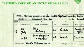 130701-tony-anthony-marriage-certificate