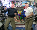 141224-iss-christmas-video
