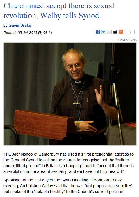 130705-churchtimes-abc-presidential-address